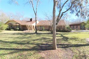 Houston Home at 607 Oak Drive Friendswood , TX , 77546-5532 For Sale