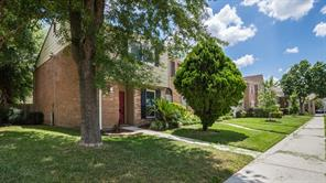 Houston Home at 14501 Still Meadow Drive Houston , TX , 77079-3120 For Sale