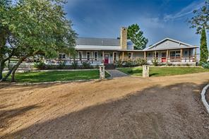 1515 deer haven road, carmine, TX 78932