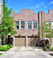 Houston Home at 1412 Cohn Street Houston , TX , 77007-3013 For Sale