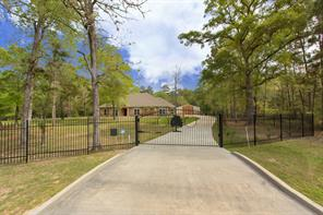 Houston Home at 17604 Saddle Horn Drive Waller , TX , 77484-4082 For Sale