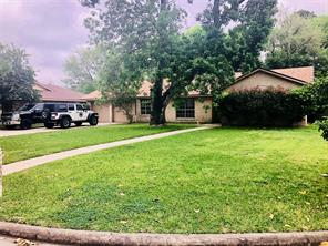 4315 Meadow Glenn, Dickinson, TX, 77539