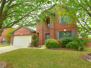 404 red tailed hawk drive, pflugerville, TX 78660