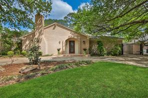 Houston Home at 1803 Briarpark Drive Houston , TX , 77042-2101 For Sale