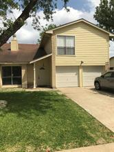 15718 red springs drive, houston, TX 77082