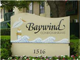 Houston Home at 1516 Bay Area Boulevard K12 Houston , TX , 77058 For Sale
