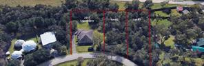 Houston Home at 0 Loganberry Circle Seabrook , TX , 77586 For Sale