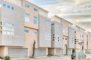 Houston Home at 2350 Sperber Lane Houston , TX , 77003-1553 For Sale