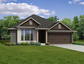Houston Home at 222 Brocks Lane Montgomery , TX , 77356 For Sale