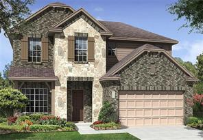 Houston Home at 19222 Jenny Creek Ct Tomball , TX , 77377 For Sale