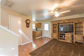 4803 Hawthorne, Seabrook TX 77586