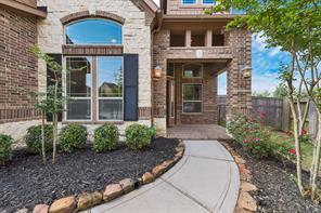 Houston Home at 5559 Cedar Elm Lane Fulshear , TX , 77441 For Sale