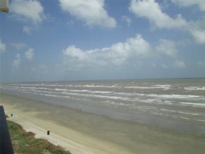 Houston Home at 11839 Sunbather Galveston , TX , 77554 For Sale