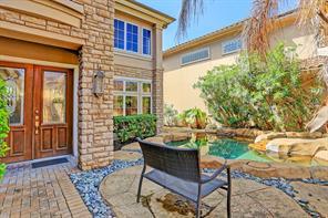 Houston Home at 2731 Tudor Manor Houston , TX , 77082-7670 For Sale