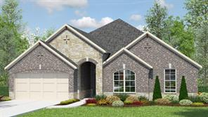 Houston Home at 23014 Southern Brook Trail Spring , TX , 77389-1730 For Sale