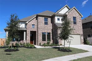 Houston Home at 8922 Havenfield Ridge Lane Tomball , TX , 77375 For Sale