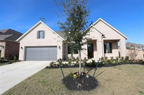 Houston Home at 8826 Havenfield Ridge Lane Tomball , TX , 77375 For Sale