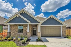 Houston Home at 29574 Clover Shore Spring , TX , 77386 For Sale