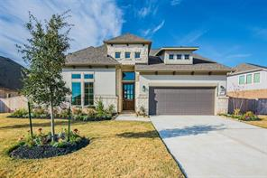 Houston Home at 25315 Angelwood Springs Lane Tomball , TX , 77375 For Sale