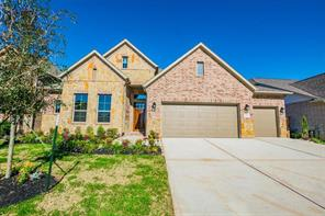 Houston Home at 8830 Havenfield Ridge Lane Tomball , TX , 77375 For Sale