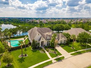 Houston Home at 11904 Crescent Bluff Drive Pearland , TX , 77584-3005 For Sale