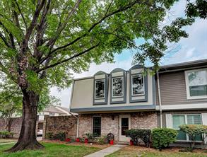 Houston Home at 14150 Misty Meadow Houston , TX , 77079 For Sale