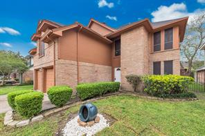 16043 JUNIPER GROVE, Houston, TX, 77084