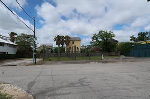 Houston Home at 716 Clear Lake Road Clear Lake Shores , TX , 77565-2453 For Sale