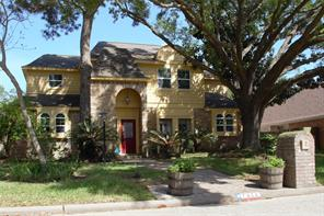 Houston Home at 7222 Birchtree Forest Drive Houston , TX , 77088-7445 For Sale