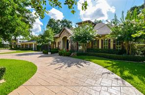 Houston Home at 1324 Bingle Road Houston , TX , 77055-6643 For Sale