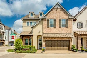 Houston Home at 11014 Aspen Reserve Way Houston , TX , 77043-7402 For Sale