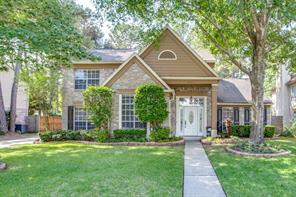 20311 cannaberry way, spring, TX 77388