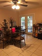 Houston Home at 1837 Dolphin Drive Seabrook , TX , 77586-2957 For Sale
