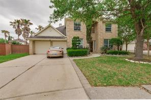 12719 watercress park, houston, TX 77041