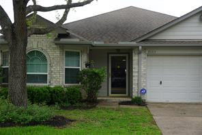 Houston Home at 3265 Jan Court Katy , TX , 77493-6006 For Sale