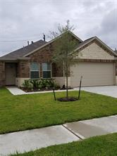 9119 georgio drive, houston, TX 77044
