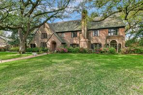 Houston Home at 1324 North Boulevard Houston , TX , 77006-6324 For Sale