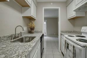 Houston Home at 1518 Wirt Road 10 Houston , TX , 77055-4966 For Sale