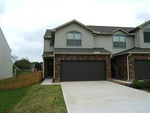 Houston Home at 402 Lazy Lane Montgomery , TX , 77356-5714 For Sale