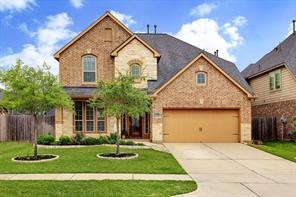 Houston Home at 28814 Crested Butte Drive Katy , TX , 77494-1764 For Sale