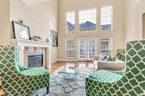 Houston Home at 404 Hadley Street Houston                           , TX                           , 77002-8616 For Sale