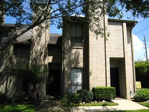 Houston Home at 10811 Richmond Avenue 128 Houston , TX , 77042-4768 For Sale