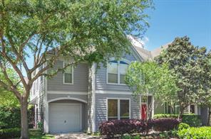 Houston Home at 1526 Sutton Street Houston , TX , 77006-1546 For Sale