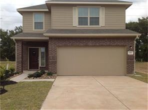13903 Suffolk Woods, Houston TX 77047