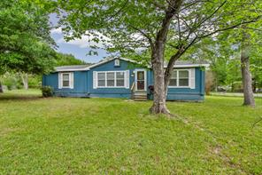 Houston Home at 31003 Pine Knot Road Magnolia , TX , 77354-8422 For Sale