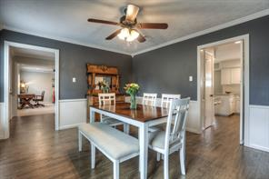 Houston Home at 587 Endicott Lane Conroe , TX , 77302-3107 For Sale