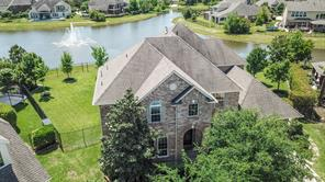 Houston Home at 11 Millers Rock Court Spring , TX , 77389-5337 For Sale