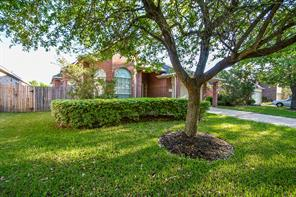 4807 Knights Branch, Sugar Land, TX, 77479