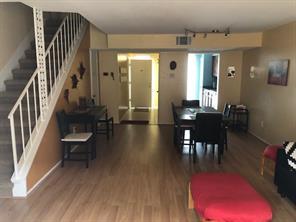 Houston Home at 215 Post Office Street 202 Galveston , TX , 77550-5603 For Sale