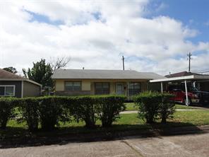 2604 martin street, pasadena, TX 77502